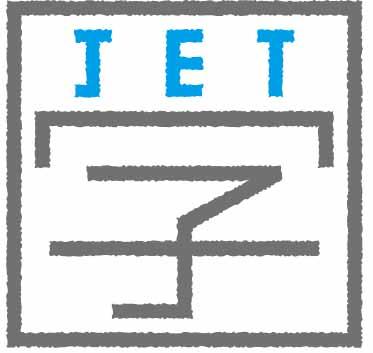 有限会社ジェット