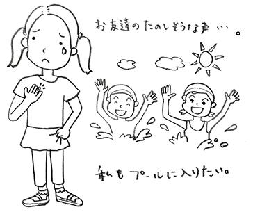 yaruki1